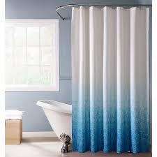 spa shower curtain daniels bath spa bath shower curtain reviews bath