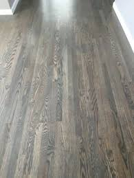 wildon home 5 engineered oak hardwood flooring in oceanside