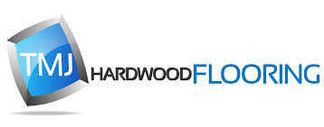 hardwood floor refinishing milwaukee tmj hardwood flooring hardwood flooring installation and