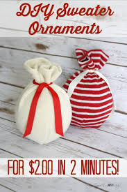 149 best christmas ornaments images on pinterest industrial