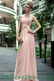 chiffon floral girls beautiful evening gowns full length patterns