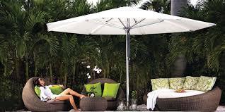 outdoor patio design specialist american casual living