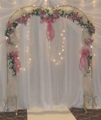 wedding arches rentals in houston tx heart shaped wedding arch garden wedding decoration ideas