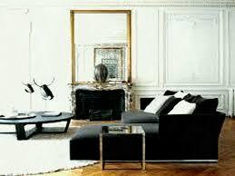 design a room free online bedroom simple design room for designer tool program ipad