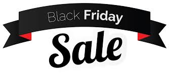 black friday sale stores black friday sale u2013 elegant reef san antonio u0027s newest tropical