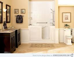 25 best cream bathrooms designs ideas on pinterest cream