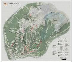 Breckenridge Colorado Map by Breckenridge Ski Area U2013 Summit County Citizens Voice