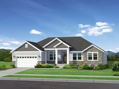 graham is a great rambler house plan just what your are looking