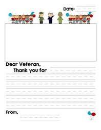 dear soldier dear veterans for memorial day or veterans day