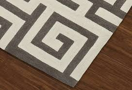 Infinity Area Rugs Dalyn Infinity If1 Pewter Area Rug Transitional Rugs