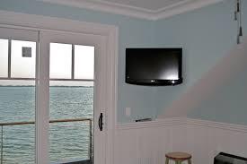color forte hamptons beach house paint color consultation