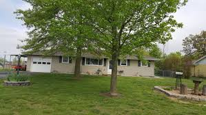 all properties earth outdoor properties