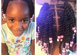 1920 hairstyles for kids surprising black littlels hairstyles for ponytails cute toddler