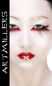 319 best oriental inspiration images on pinterest geishas asian
