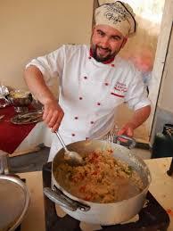 cuisiner l 駱eautre l un cuisine l autre sert picture of trattoria il