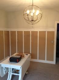 my suite bliss nursery reveal