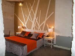 eclairage chambre led chambre adulte orange unique eclairage chambre led mengmengcat com