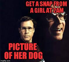 Will Ferrel Memes - will ferrell memes imgflip