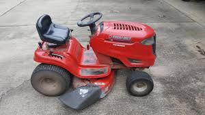 100 2007 42 troy bilt rider mower manual parts for 2006 and