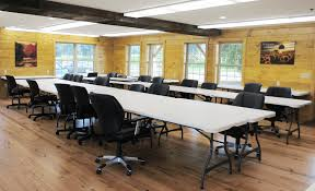 Office Furniture Lancaster Pa by Cocalico Quilter U0027s Inn Lancaster County Pa Dutch Country