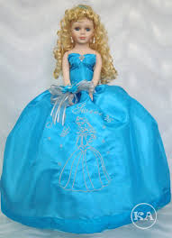 quinceanera dolls buy quinceanera dolls sweet 16 dolls heidi collection