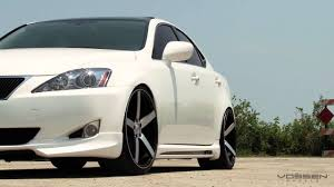 lexus wheels and tyres lexus is250 on 20