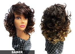 super vixa by fifth avenue collection synthetic long curly