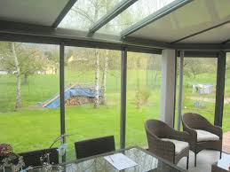 verre pour veranda centre veranda et pergola 68 alsace haut rhin mulhouse