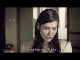 film motivasi indonesia youtube film turki kelebek kupu kupu 2009 subtitle indonesia youtube