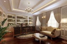 home office modern ceo office interior design office design