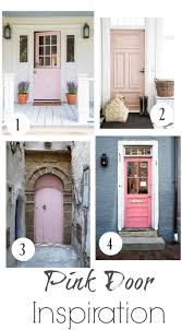 home design colour app pink paint home depot benjamin moore best colors ideas on