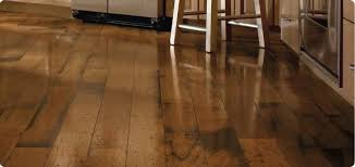 linoleum wood flooring and distressed hardwood flooring from