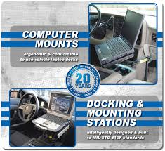 Jotto Desk Console Computer Mounts Laptop Stands Docking Stations From Jotto Desk