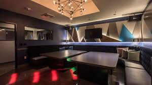 Party Room Rentals In Los Angeles Ca Revel In The Venue Koreatown U0027s Hippest Hidden Party Palace Eater La