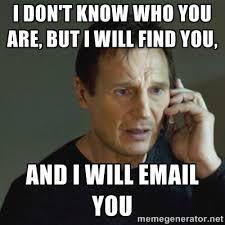 Internet Meme List - 15 legit ways of building an email list that delivers exploit