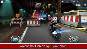 apk dhoom 3 game for android