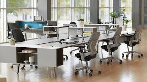 best place to buy office cabinets leap office chair workspace seating steelcase