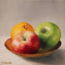 beth johnston art sold still life paintings