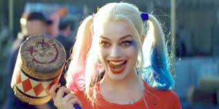 joker u0026 harley quinn movie finds writers u2013 sci fi bulletin