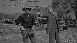 John Valance Man Who Shot Liberty Valance The Internet Movie Firearms