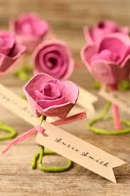 paper roses paper roses diy cards