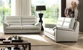 canape angle jardin salon conforama fabulous mesa rectangular atlanta with mesas cuir