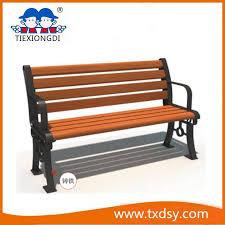 Metal Deck Bench Brackets - park bench brackets part 34 bond manufacturing cantera steel