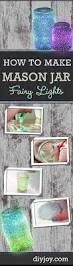 diy ideas for teen bedrooms diy u0026 crafts ideas magazine