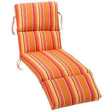 Sunbrella Chaise Cushions Clearance Ideas Chaise Lounge Cushion Amazon Outdoor Chair Cushions