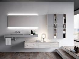 bagno arredo prezzi mobili arredo bagno prezzi e modelli per tutti i gusti design mag