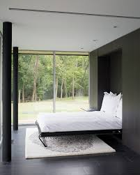 Area Rugs Kansas City by Kansas City Modern Murphy Beds Bedroom Contemporary With Recessed