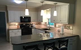 Home Design Gallery Findlay Ohio Cavins Kitchen Village Of Findlay Oh Kitchen Remodeling Cabinet