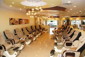nail salon atlanta ga nail salon near me i nail salon u0026 spa