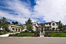 kardashian home pictures celebrity real estate kardashian